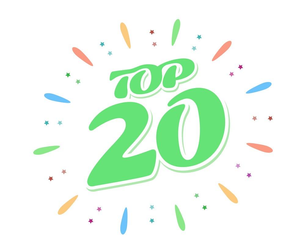 https://viart.mk/top-lista